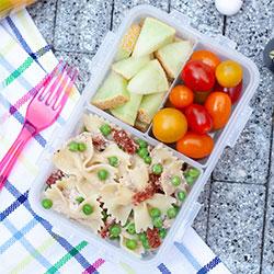 mealprep-lunchbox(2)