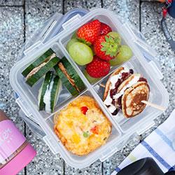 mealprep-lunchbox(3)