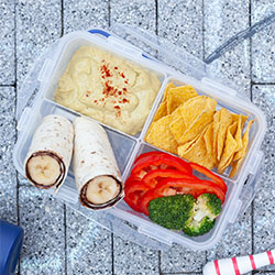 mealprep-lunchbox(4)