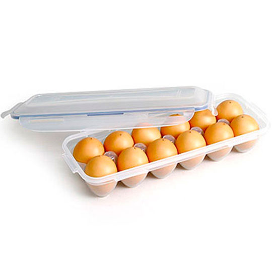 eierdoos-12-grote-eieren