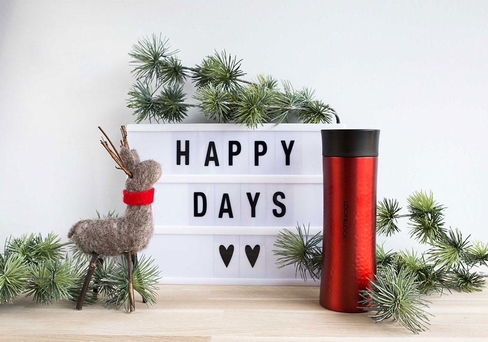 cadeautip-feestdagen