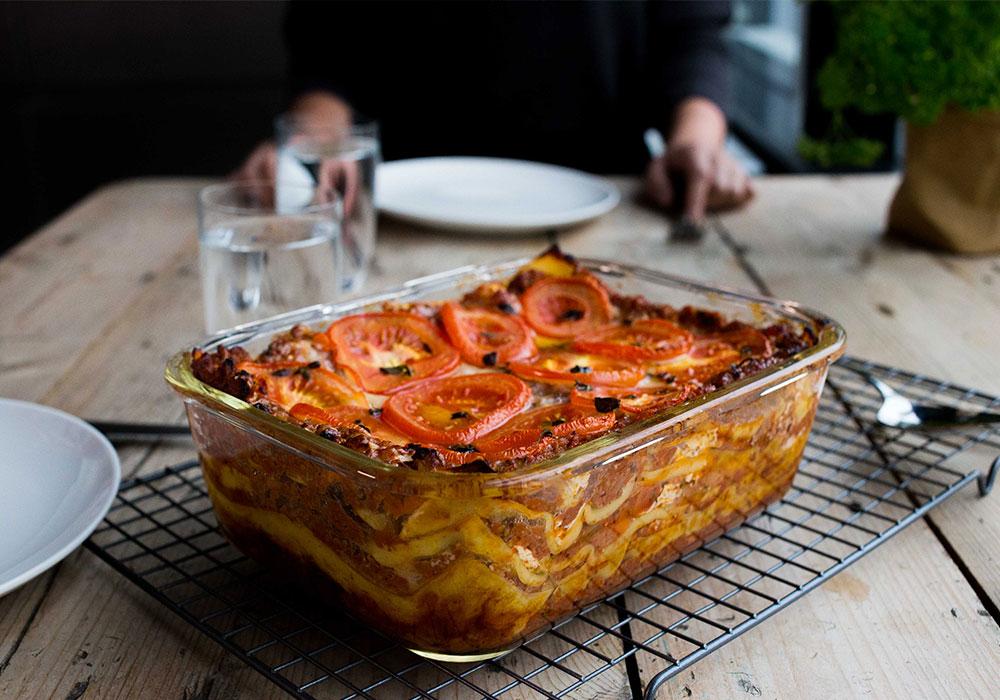mealprep-recept-lasagne