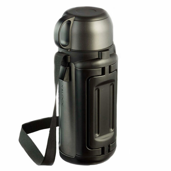 giant-hot-tank-1500-ml