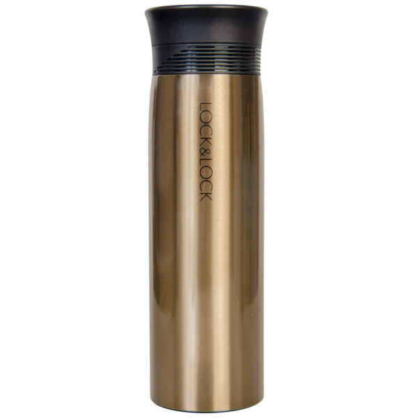line-tumbler-goud-hotcool-thermosfles