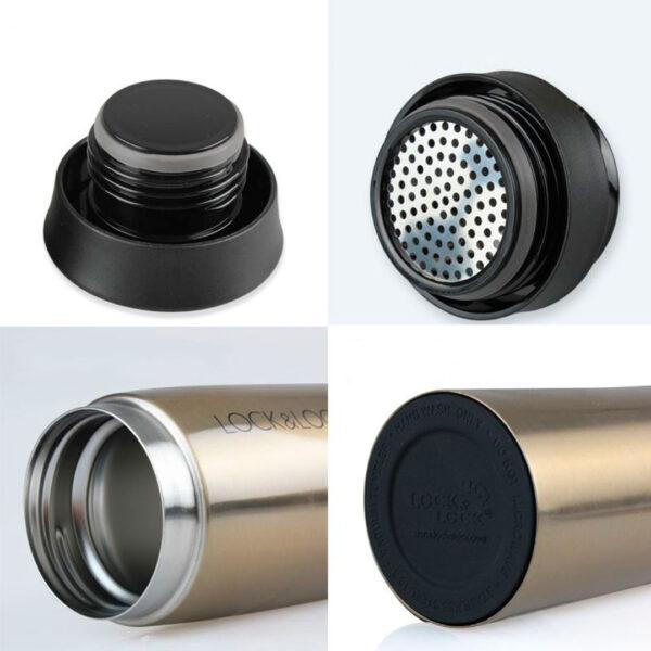 line-tumbler-goud-hotcool-drinkfles-details
