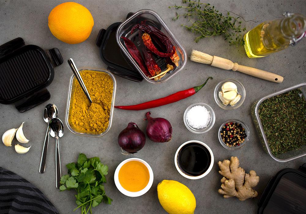 mealprep-recept-marinades