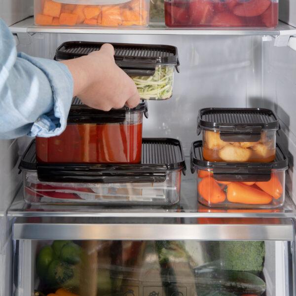 modular-koelkast