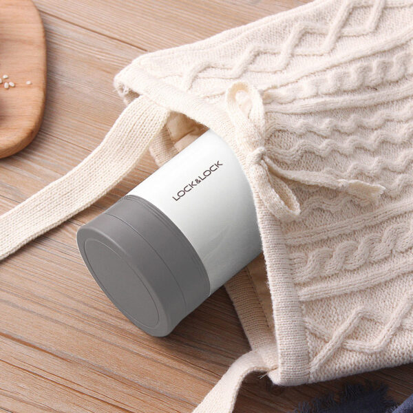 thermos-lunchbox