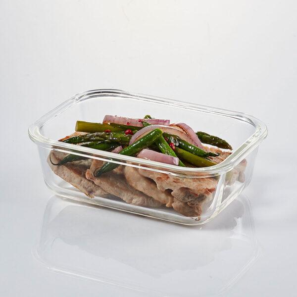 glazen-ovenschaal-deksel-630-ml(2)