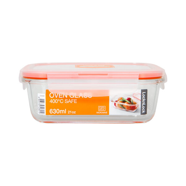 glazen-ovenschaal-deksel-630-ml
