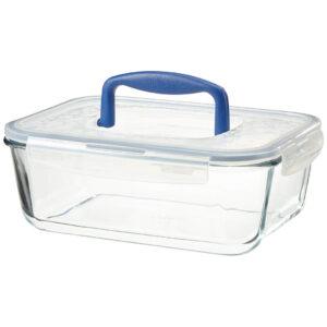 glazen-ovenschaal-deksel-handvat-2100ml