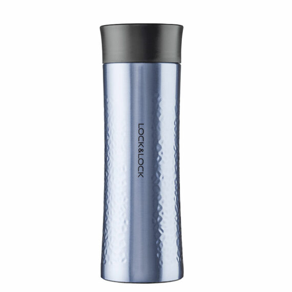diamond-tumbler-blauw-hotcool-drinkfles