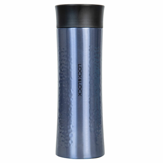 diamond-tumbler-blauw-hotcool-thermosfles