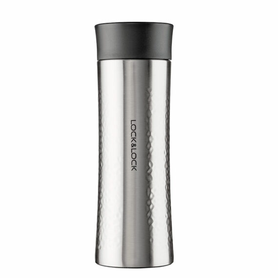 diamond-tumbler-zilver-hotcool-drinkfles