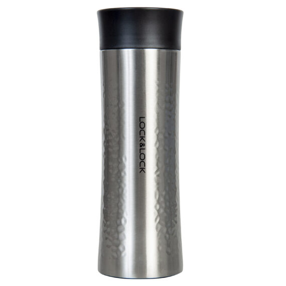 diamond-tumbler-zilver-hotcool-thermosfles