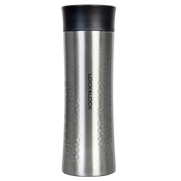 diamond-tumbler-zilver-hotcool-thermosfles