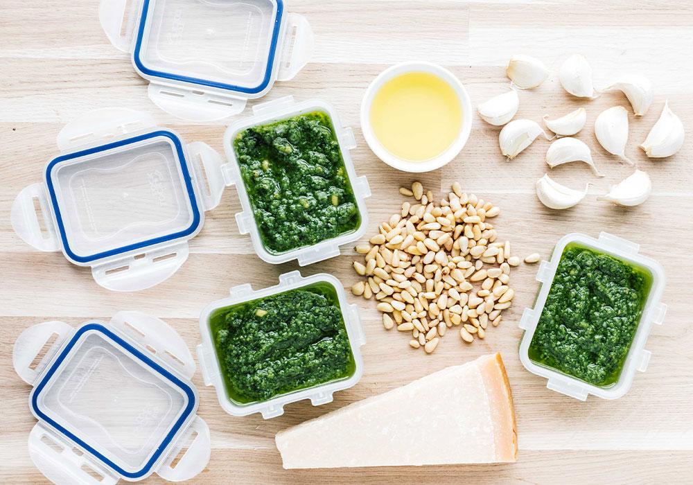 mealpreppen-pesto-recept