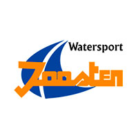 joosten-watersport