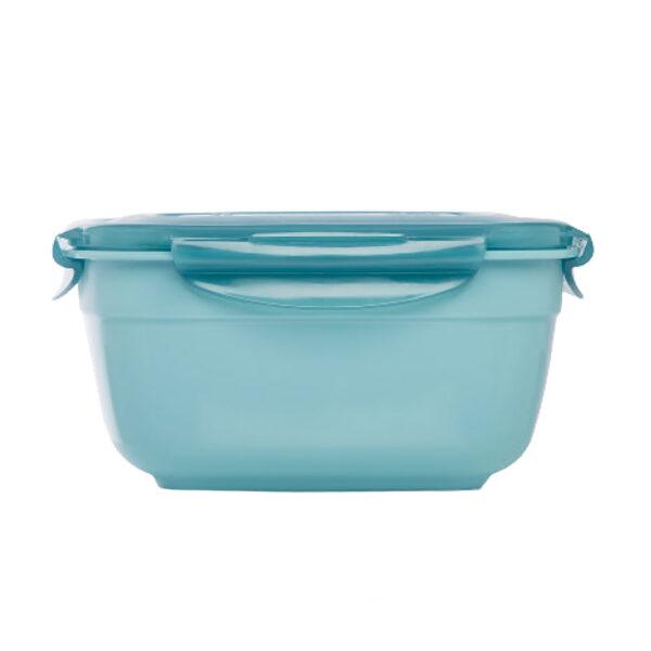 Stapelbare-vershouddoos-1600-ml-blauw