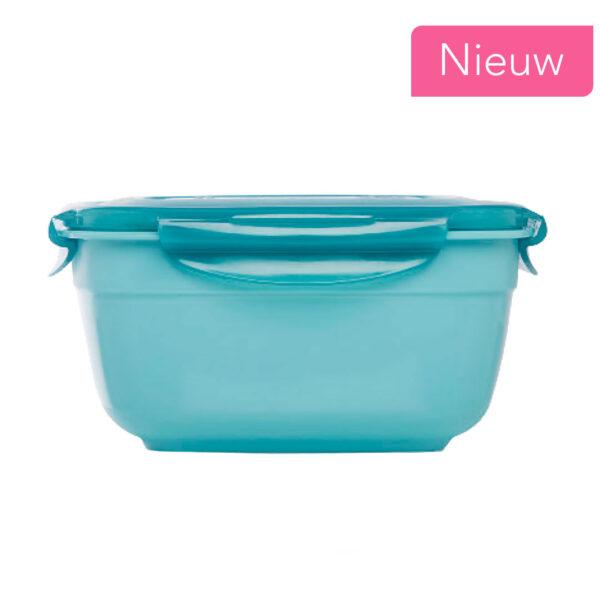 Stapelbare-vershouddoos-1600-ml-blauw-nieuw