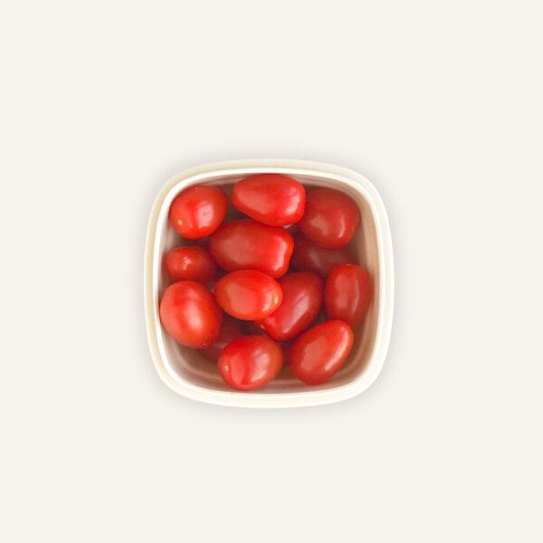 Stapelbare-vershouddoos-260-ml-beige