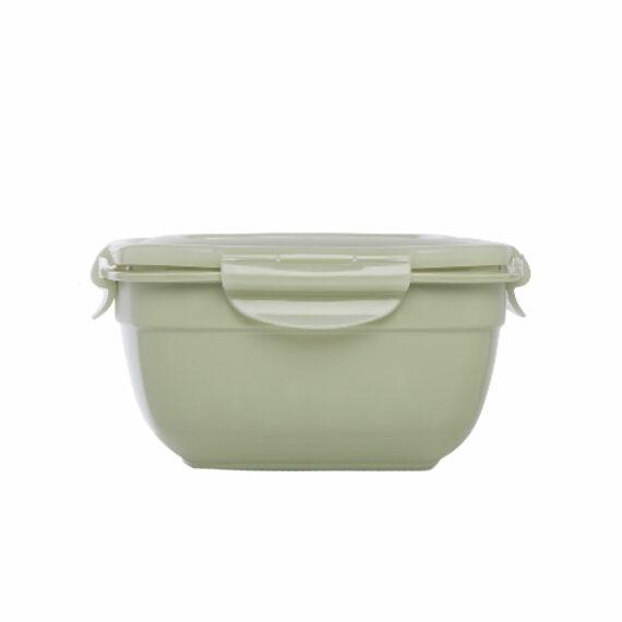 Stapelbare-vershouddoos-950-ml-groen