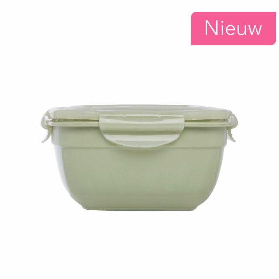 Stapelbare-vershouddoos-950-ml-groen-nieuw