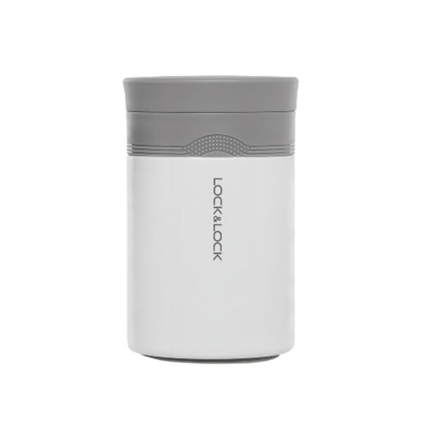 food-to-go-thermosbeker-500-ml-wit