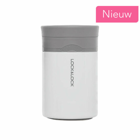 food-to-go-thermosbeker-500-ml-wit-nieuw