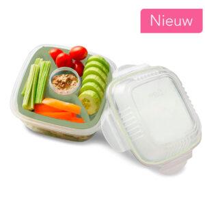 salade-lunchbox-950ml-groen-nieuw
