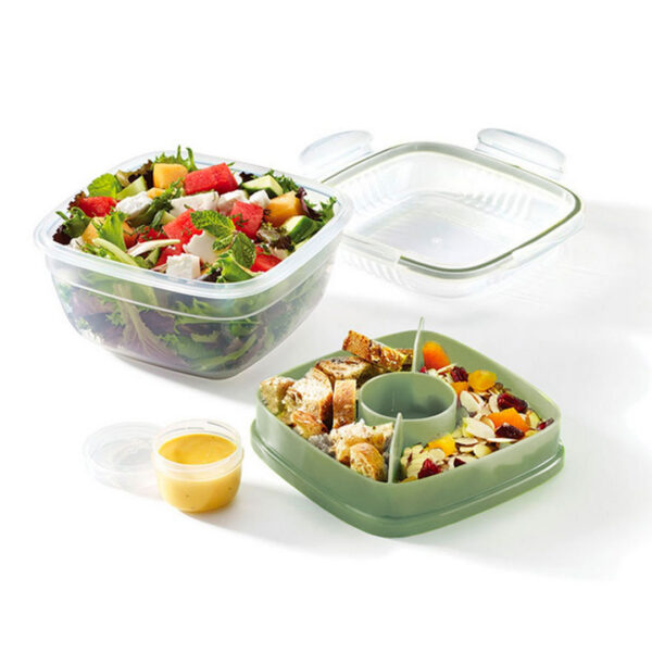 salade-lunchbox-950ml-groen(2)
