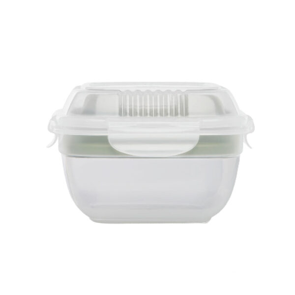 salade-lunchbox-950ml-groen(3)