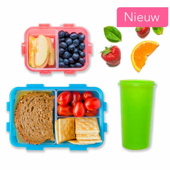 lunchbox-set-drinkbeker-nieuw