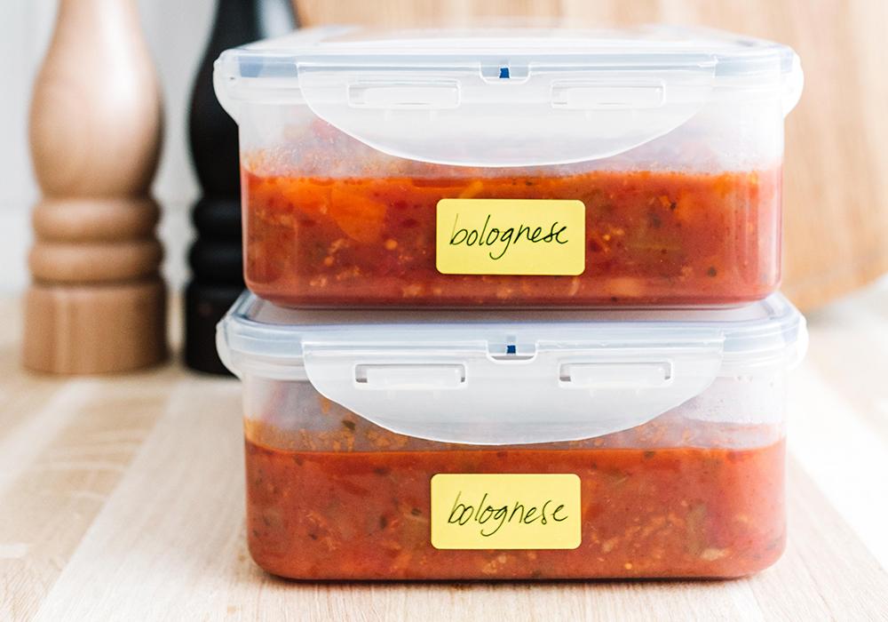 mealprep-recept-pasta-bolognese