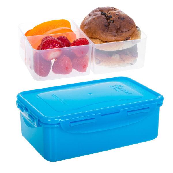 vershouddoos-1000-ml-vakjes-blauw