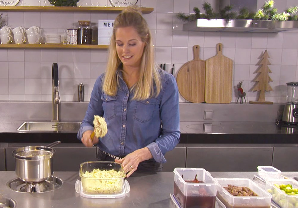 mealprep-recept-knolselderij-aardappelpuree