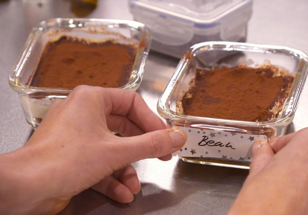 mealprep-recept-tiramisu