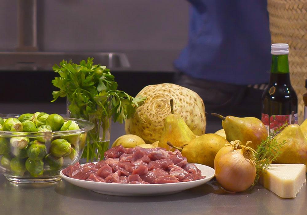 mealprep-recept-wildzwijnstoof