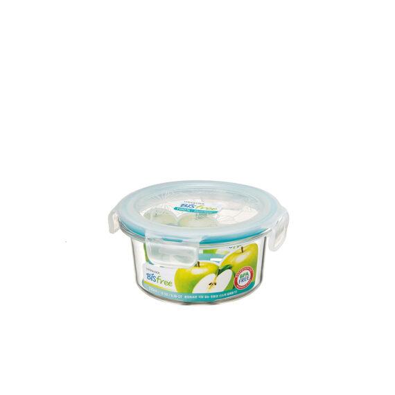 tabletop-tritan-vershouddoos-370-ml