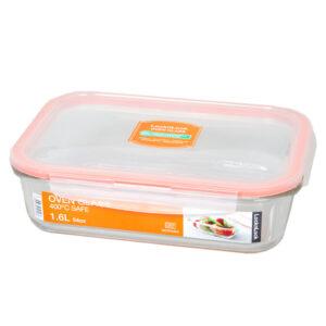 glazen-ovenschaal-deksel-1600-ml
