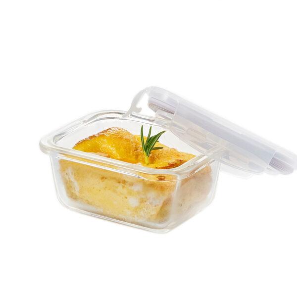 glazen-ovenschaaltje-deksel-160-ml(2)