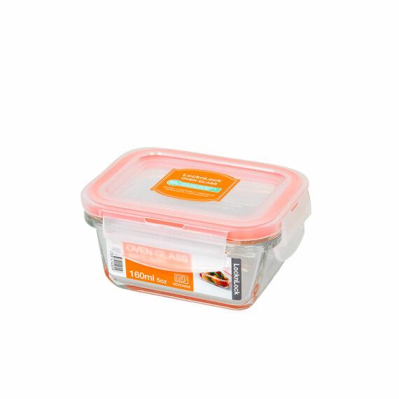 glazen-ovenschaal-deksel-160-ml