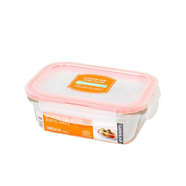 glazen-ovenschaal-deksel-380-ml