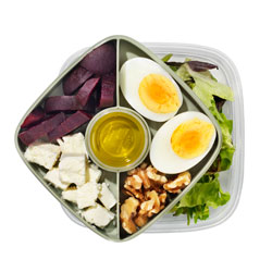 lunchbox-met-tray-950-ml