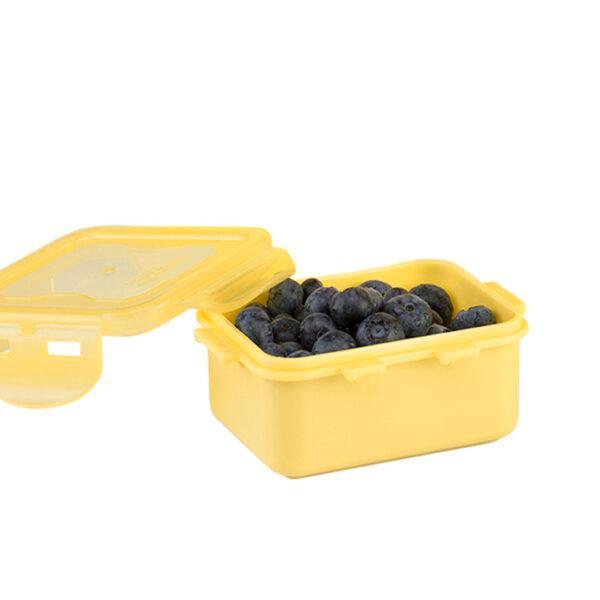 klein-snackdoosje-180-ml-geel