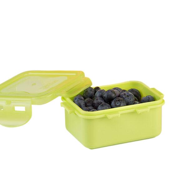 klein-snackdoosje-180-ml-groen
