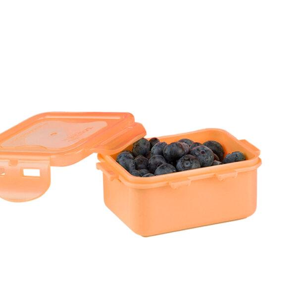 klein-snackdoosje-180-ml-oranje