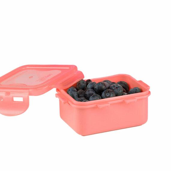 klein-snackdoosje-180-ml-roze