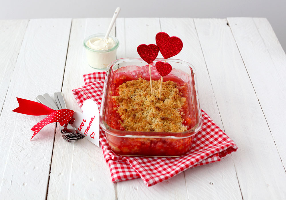 mealprep-recept-crumble