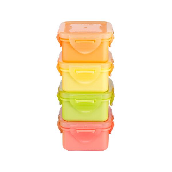 set-van-4-kleine-bakjes-multicolor